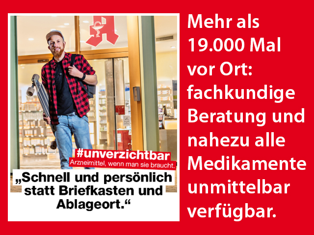 Isartal Apotheke München Unverzichtbar01