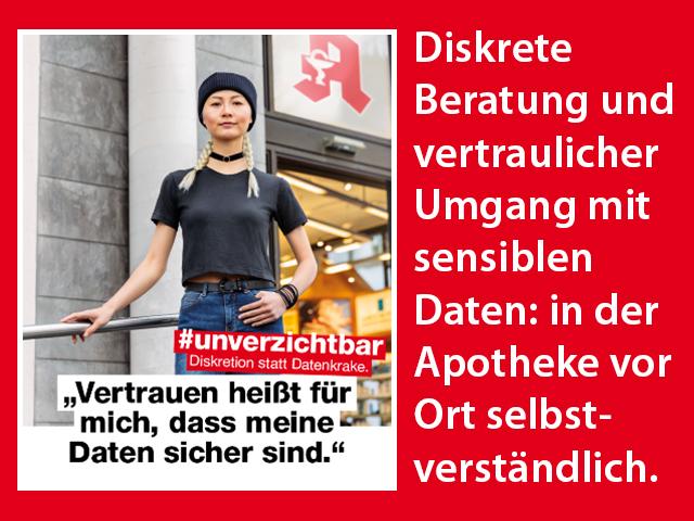 Isartal Apotheke München Unverzichtbar02