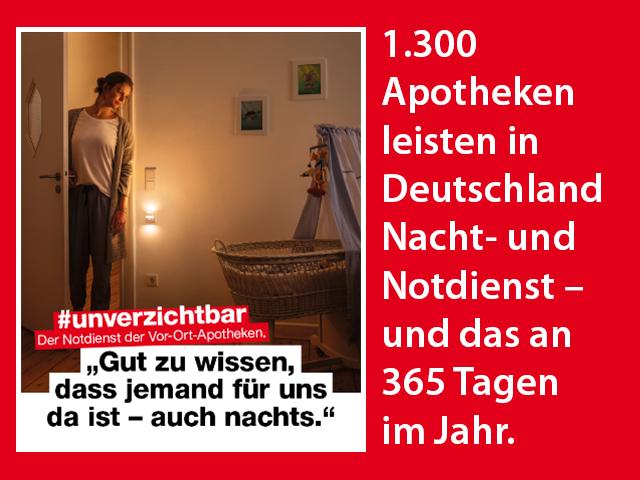 Isartal Apotheke München Unverzichtbar03