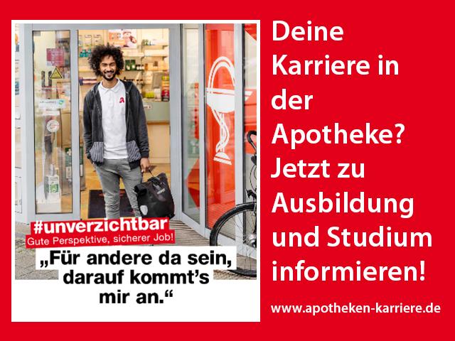 Isartal Apotheke München Unverzichtbar04