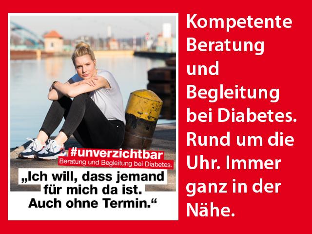 Isartal Apotheke München Unverzichtbar05