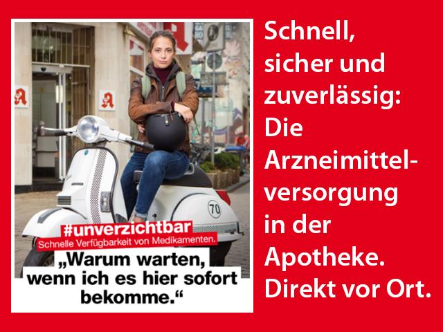 Isartal Apotheke München Unverzichtbar07