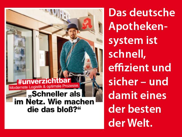 Isartal Apotheke München Unverzichtbar08