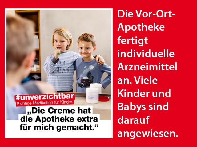 Isartal Apotheke München Unverzichtbar09