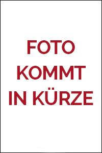 Isartal Apotheke München EP Foto fehlt
