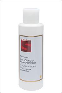 Isartal Apotheke München Eigenprodukte Beauty BCP 05