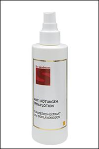 Isartal Apotheke München Eigenprodukte Beauty BCP 06