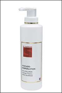 Isartal Apotheke München Eigenprodukte Beauty BCP 10