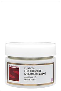 Isartal Apotheke München Eigenprodukte Beauty BCP 16