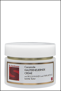 Isartal Apotheke München Eigenprodukte Beauty BCP 23