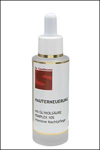 Isartal Apotheke München Eigenprodukte Beauty BCP 24