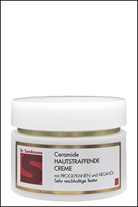 Isartal Apotheke München Eigenprodukte Beauty BCP 25