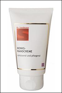 Isartal Apotheke München Eigenprodukte Beauty BCP 27
