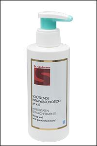 Isartal Apotheke München Eigenprodukte Beauty BCP 48