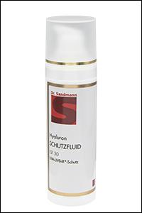 Isartal Apotheke München Eigenprodukte Beauty BCP 49