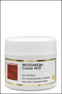 Isartal Apotheke München Eigenprodukte Beauty BCP 54