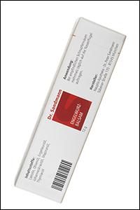 Isartal Apotheke München Eigenprodukte Manufaktur 05