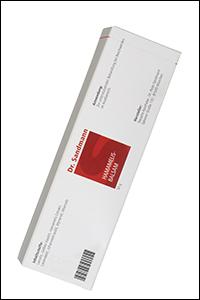 Isartal Apotheke München Eigenprodukte Manufaktur 07