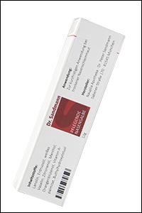 Isartal Apotheke München Eigenprodukte Manufaktur 17